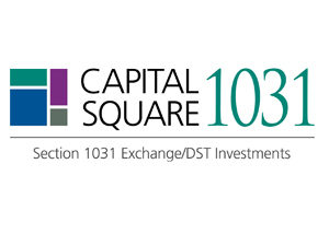 capital-square-logo